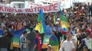 Manifestation-du-MAK-en-Kabylie