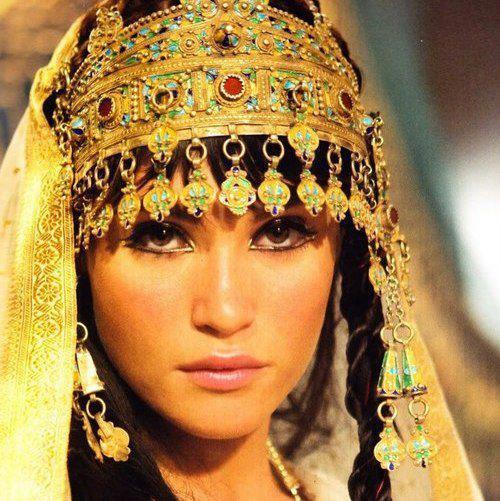 Culture of Iran  Wikipedia