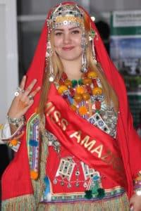 Loubna Chamaq