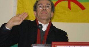 Ahmed Assid