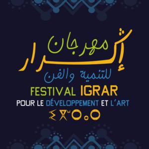 Igrar Festival