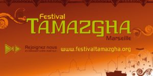 Tamazgha Festival