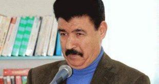 Ahmed Ziani