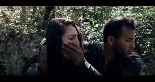 Film kabyle Tugdi