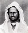 Muhand Amezyan