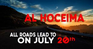Al Houceima
