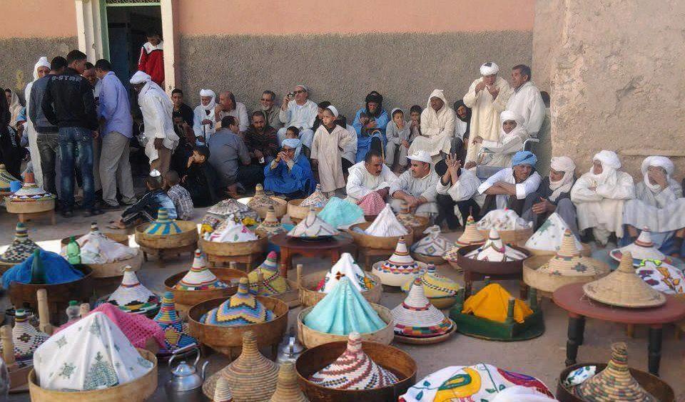 Tiwizi