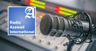Radio Azawad