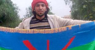 Omar Khaleq