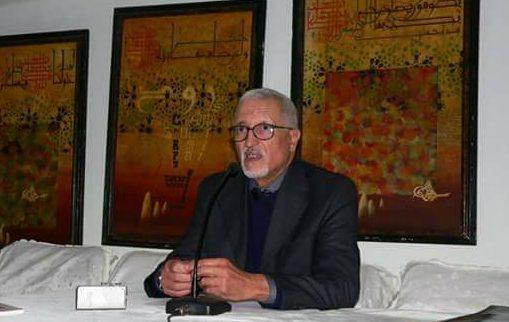 Brahim Akhiat